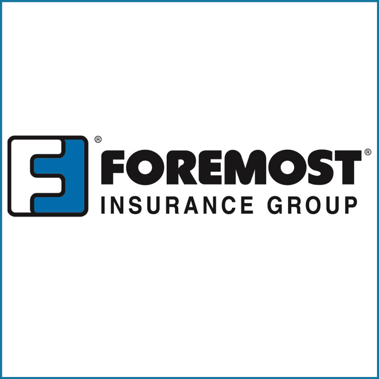 Auto Insurance Claim Services for Individuals  Travelers